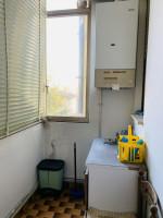 Appartamento a Monselice