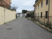 Lager zum Kauf in Forano