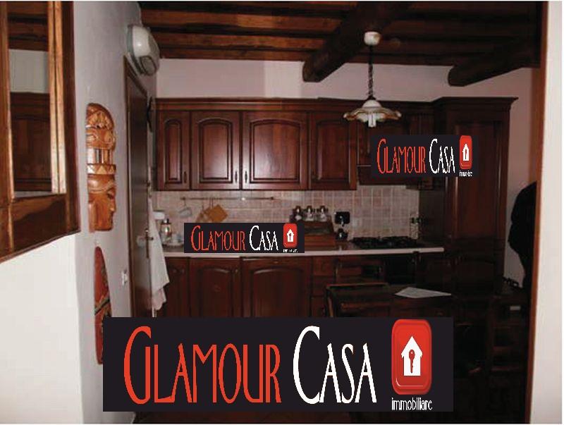 Appartamento in vendita a Cave, 3 locali, prezzo € 23.500   CambioCasa.it