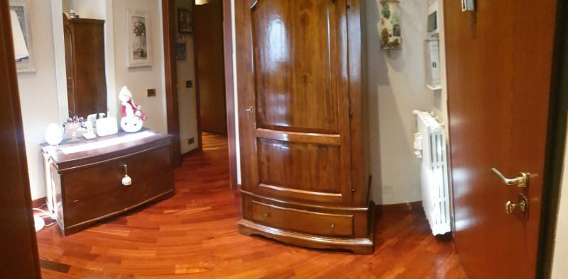 Appartamento in vendita a Padova, 5 locali, zona Località: Mandria, prezzo € 199.000 | PortaleAgenzieImmobiliari.it