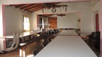 Grundstück Zum Verkauf in Capannoli