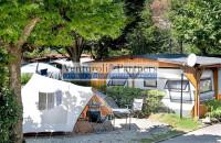 Hotel - albergo in vendita a Manerba del Garda