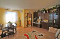 Appartamento con ingresso autonomo a Torrita di Siena (SI)