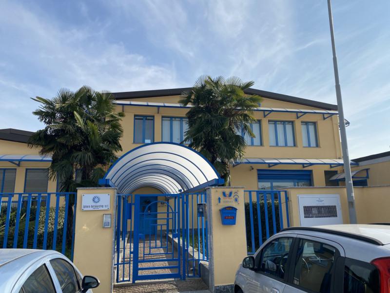 Ufficio / Studio in affitto a Buccinasco, 9999 locali, prezzo € 1.700 | PortaleAgenzieImmobiliari.it