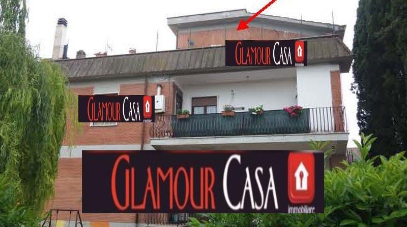 Appartamento in vendita a Tivoli, 4 locali, prezzo € 110.812 | CambioCasa.it