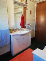 BOSCOCHIARO: appartamento
