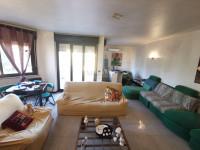Luminoso appartamento arredato adiacenze Viale Laboccetta
