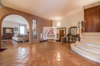 Villa su due livelli  con giardino ad Albignasego