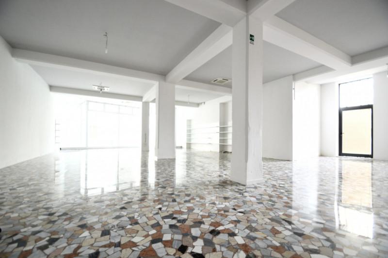 Negozio / Locale in affitto a Thiene, 2 locali, prezzo € 1.800 | CambioCasa.it
