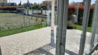 Bifamiliare in vendita a Piazzola sul Brenta