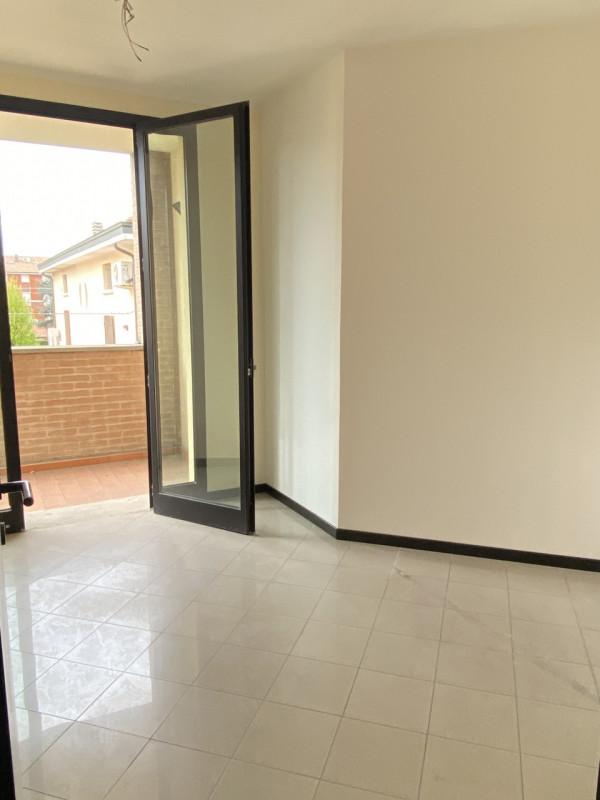 Ufficio / Studio in vendita a Carpi, 4 locali, zona Località: Carpi, prezzo € 160.000 | CambioCasa.it