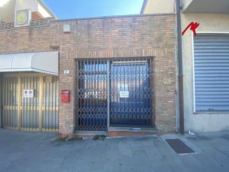 Ufficio / Studio in vendita a Pontelongo, 9999 locali, zona Località: Pontelongo - Centro, prezzo € 15.000   CambioCasa.it