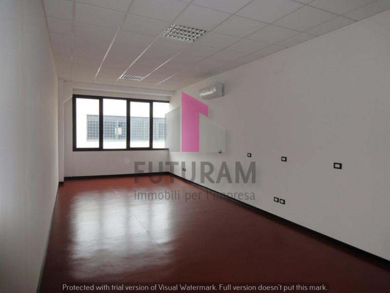 CAMISANO AFFITTASI UFFICO - https://images.gestionaleimmobiliare.it/foto/annunci/210423/2556585/800x800/000__1-a44a.jpg
