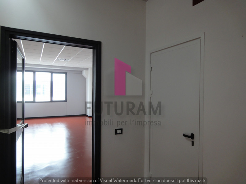 CAMISANO AFFITTASI UFFICO - https://images.gestionaleimmobiliare.it/foto/annunci/210423/2556585/800x800/001__2-a44a.jpg