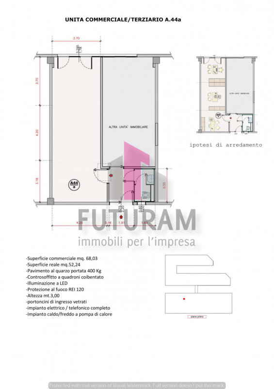 CAMISANO AFFITTASI UFFICO - https://images.gestionaleimmobiliare.it/foto/annunci/210423/2556585/800x800/005__6-a44a.jpg