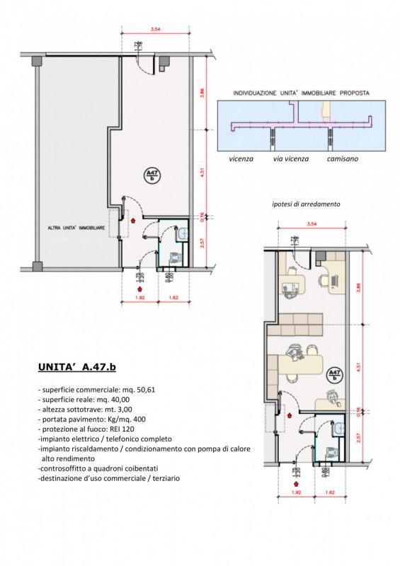 UFFICIO OPEN SPACE - https://images.gestionaleimmobiliare.it/foto/annunci/210423/2556599/800x800/018__a_47_b_piantina_con_dati.jpg