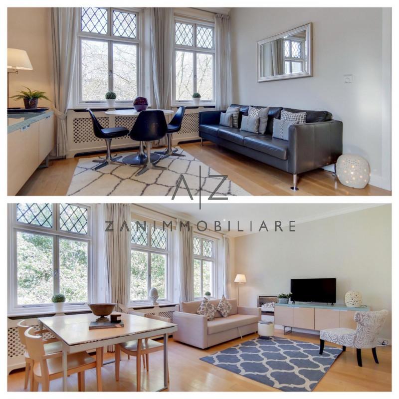Appartamento in affitto a Castelfranco Veneto, 3 locali, Trattative riservate | CambioCasa.it