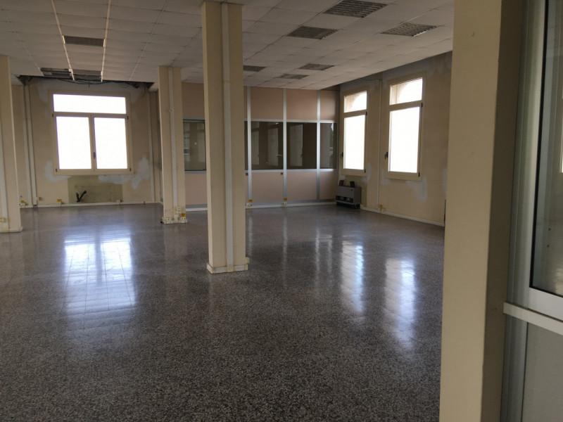 Ufficio / Studio in affitto a Battaglia Terme, 9999 locali, prezzo € 5.600 | CambioCasa.it