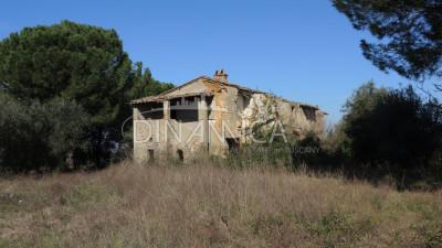 Landhaus Zum Verkauf in Palaia, Pisa