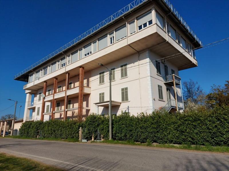 Palazzo/Stabile