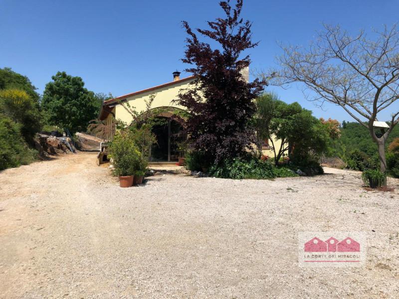 Villa in vendita a Villaga, 4 locali, zona olo, prezzo € 300.000 | PortaleAgenzieImmobiliari.it