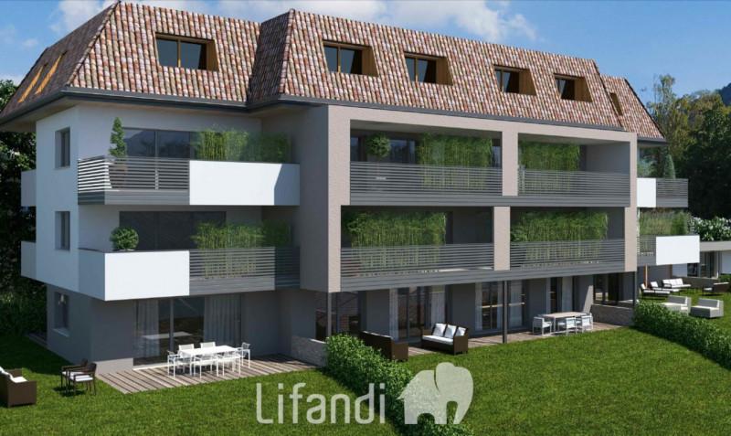 Appartamento in vendita a Montagna, 4 locali, prezzo € 350.000   PortaleAgenzieImmobiliari.it