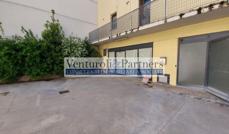 Magazzino in vendita a Paitone, 9999 locali, prezzo € 160.000   PortaleAgenzieImmobiliari.it