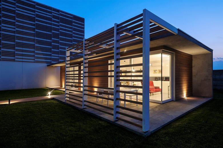 CAPANNONE CON SCOPERTO PRIVATO A CADONEGHE - https://images.gestionaleimmobiliare.it/foto/annunci/210519/2591551/800x800/001__33.jpg