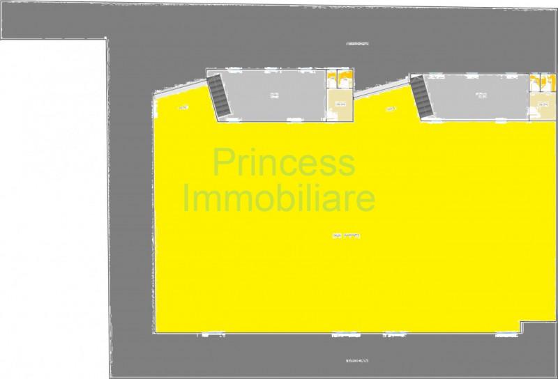 Capannone in vendita a Torrebelvicino, 9999 locali, zona Località: Pievebelvicino, Trattative riservate | CambioCasa.it