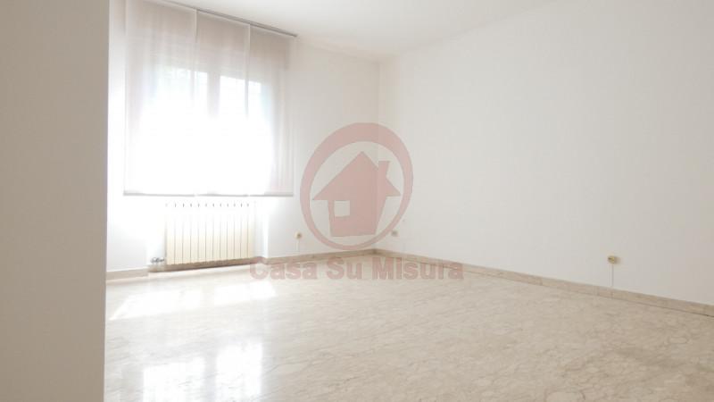 UFFICIO IN LOCAZIONE A MEJANIGA CADONEGHE - https://images.gestionaleimmobiliare.it/foto/annunci/210521/2615269/800x800/003__p1080137_wmk_0.jpg