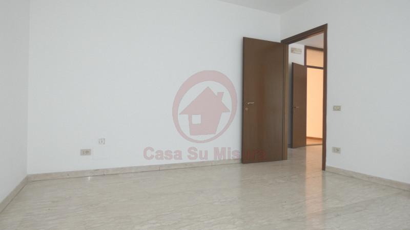 UFFICIO IN LOCAZIONE A MEJANIGA CADONEGHE - https://images.gestionaleimmobiliare.it/foto/annunci/210521/2615269/800x800/013__p1080142_wmk_0.jpg