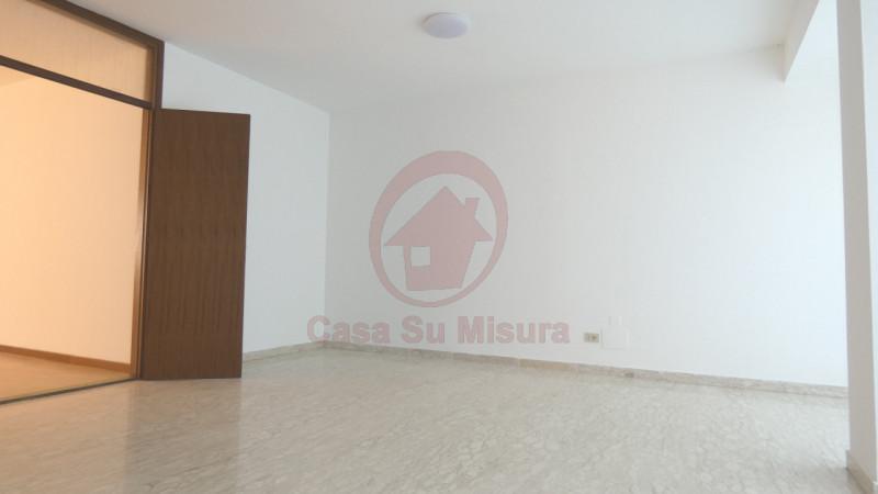 UFFICIO IN LOCAZIONE A MEJANIGA CADONEGHE - https://images.gestionaleimmobiliare.it/foto/annunci/210521/2615269/800x800/015__p1080143_wmk_0.jpg