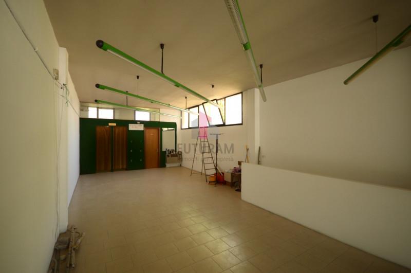 GRISIGNANO DI ZOCCO - AFFITASI NEGOZIO 99MQ - https://images.gestionaleimmobiliare.it/foto/annunci/210522/2615549/800x800/001__dsc_0258.jpg