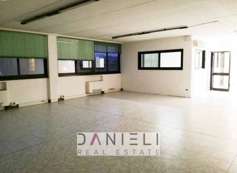 Ufficio / Studio in vendita a Montecchio Maggiore, 9999 locali, zona Zona: Alte Ceccato, prezzo € 116.000 | CambioCasa.it