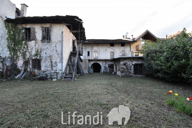 Appartamento in vendita a Caldonazzo, 9999 locali, zona Località: Caldonazzo - Centro, prezzo € 450.000 | CambioCasa.it