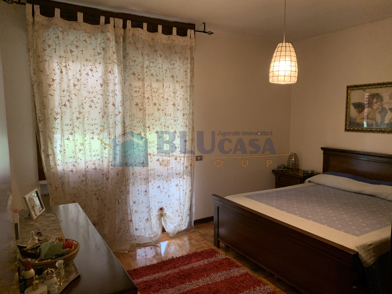 J02 Appartamento 3 camere a Mandriola https://images.gestionaleimmobiliare.it/foto/annunci/210609/2623100/1280x1280/006__anyconv_com__img_3601.jpg