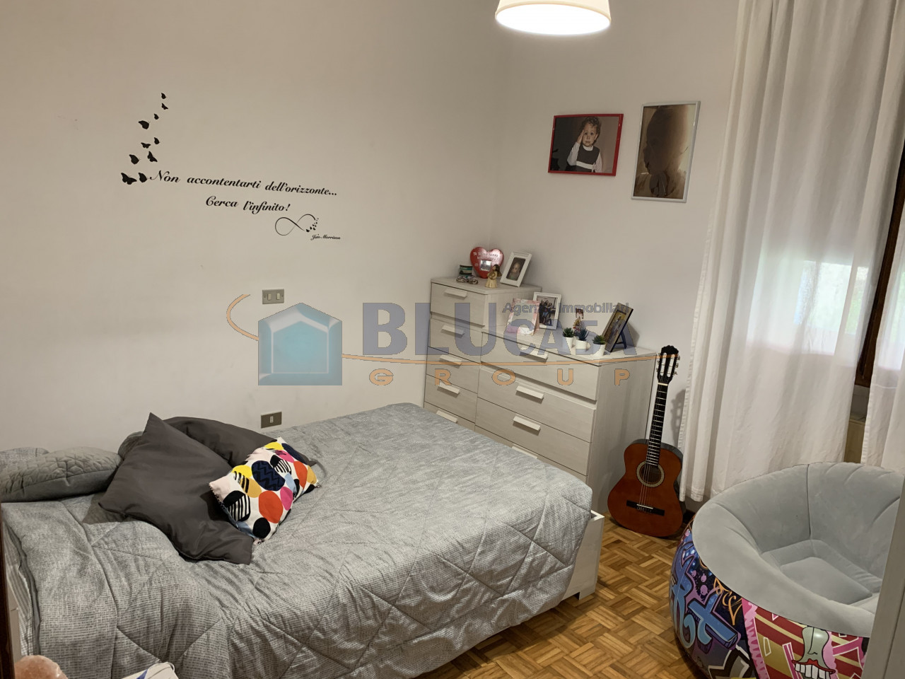 J02 Appartamento 3 camere a Mandriola https://images.gestionaleimmobiliare.it/foto/annunci/210609/2623100/1280x1280/007__anyconv_com__img_3590.jpg