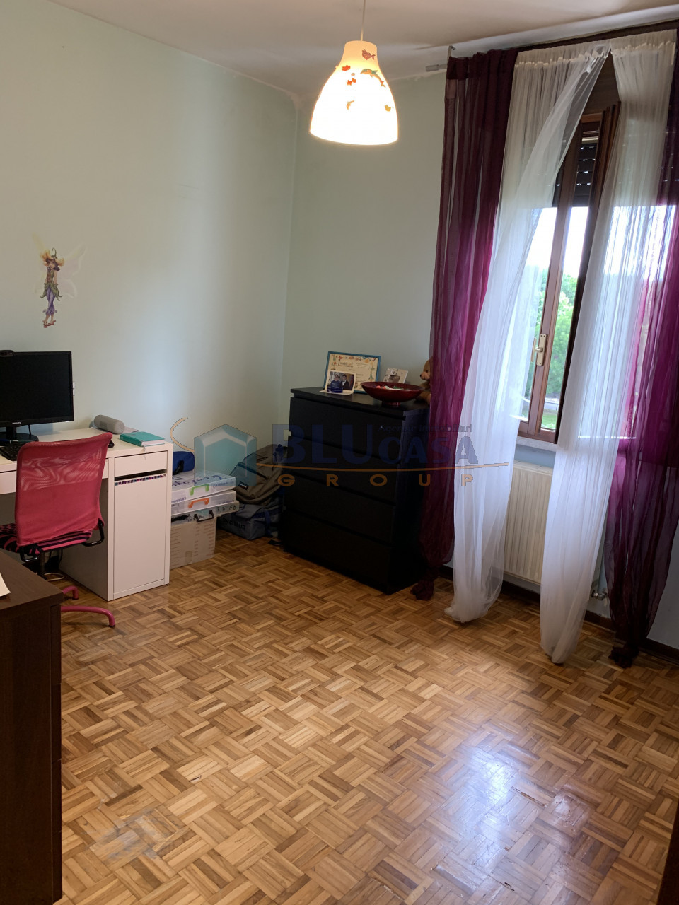 J02 Appartamento 3 camere a Mandriola https://images.gestionaleimmobiliare.it/foto/annunci/210609/2623100/1280x1280/010__anyconv_com__img_3596.jpg