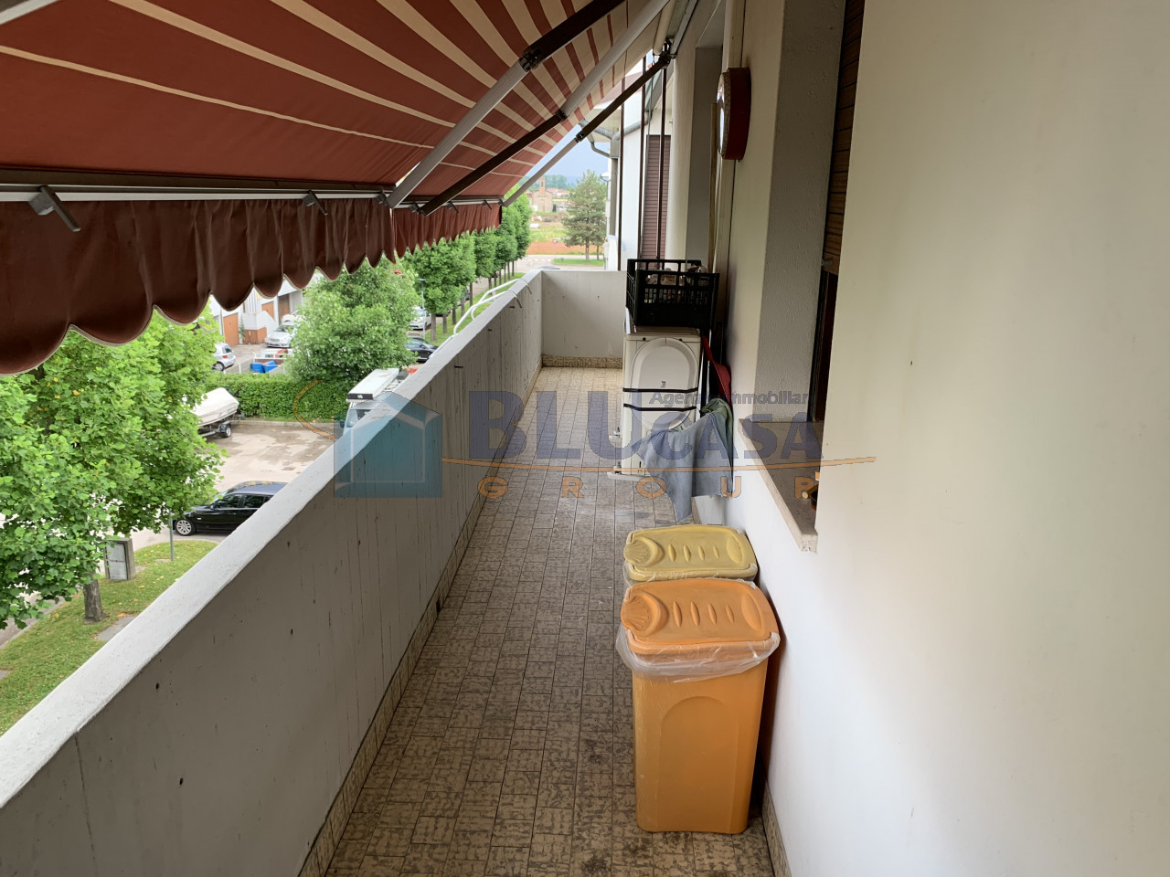 J02 Appartamento 3 camere a Mandriola https://images.gestionaleimmobiliare.it/foto/annunci/210609/2623100/1280x1280/016__anyconv_com__img_3589.jpg