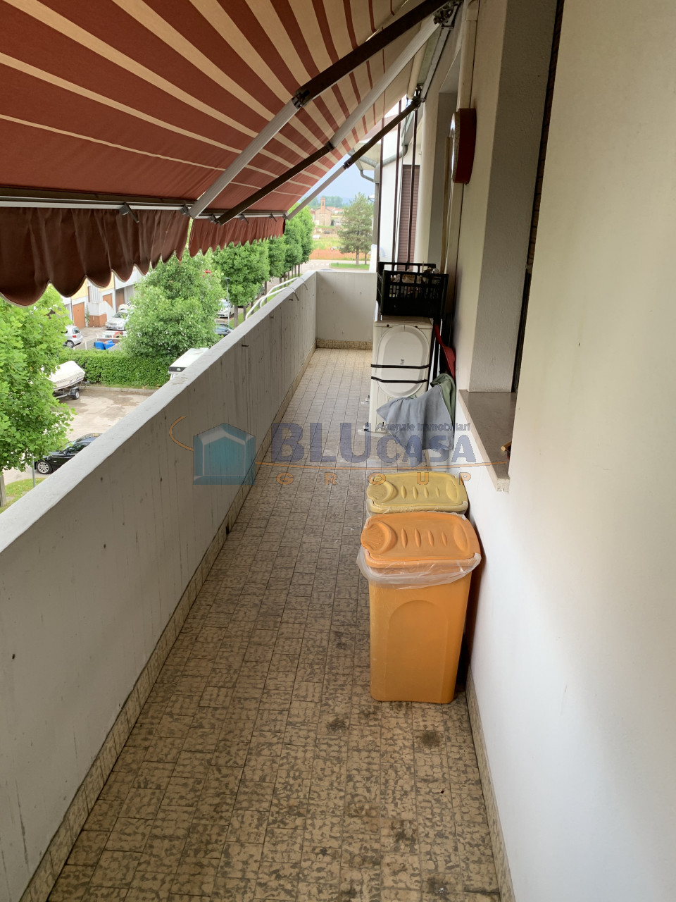 J02 Appartamento 3 camere a Mandriola https://images.gestionaleimmobiliare.it/foto/annunci/210609/2623100/1280x1280/017__anyconv_com__img_3588.jpg