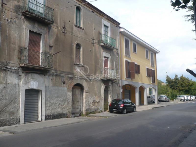 Altro in vendita a Salerno, 9999 locali, zona Zona: Fuorni, prezzo € 1.500.000   CambioCasa.it