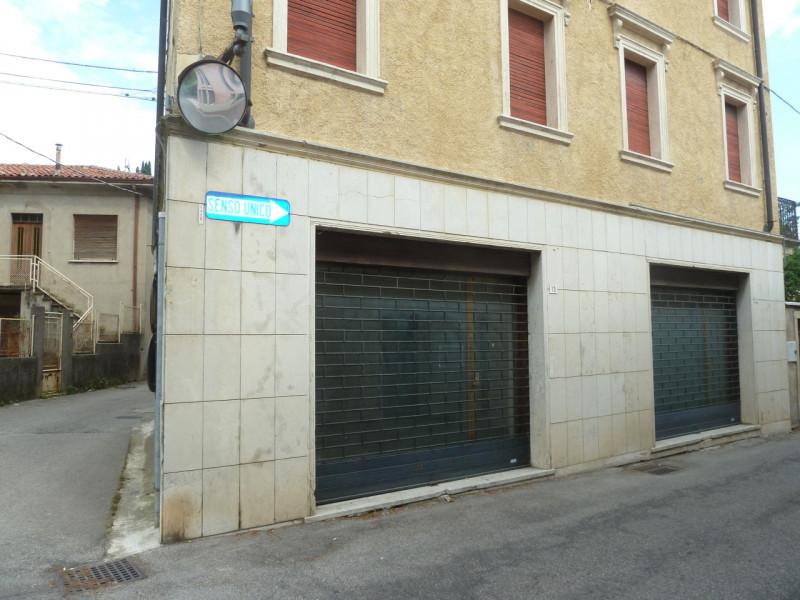 Negozio / Locale in vendita a Tregnago, 9999 locali, zona Località: Tregnago - Centro, prezzo € 24.000 | PortaleAgenzieImmobiliari.it