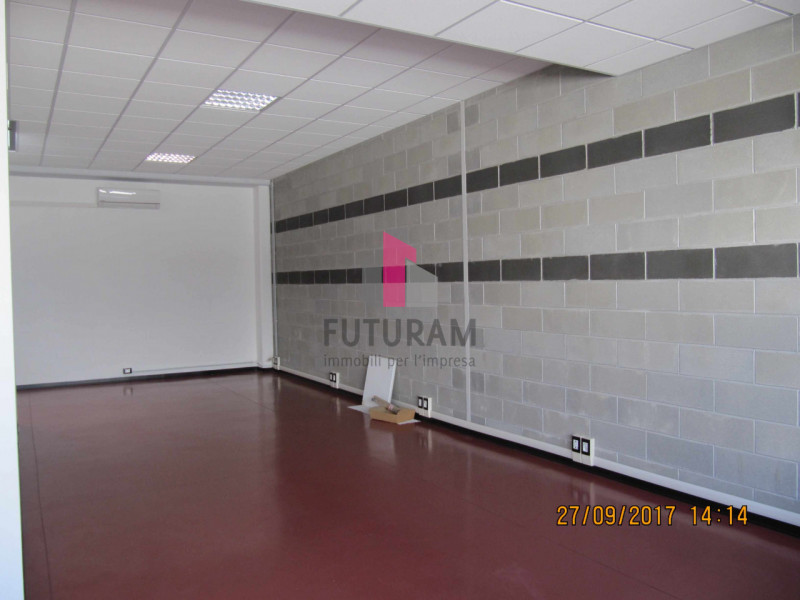 CAMISANO VIC. AFFITASI UFFICIO MQ54 - https://images.gestionaleimmobiliare.it/foto/annunci/210614/2665693/800x800/001__camisano_vic__affitasi_ufficio_mq_54__16.jpg