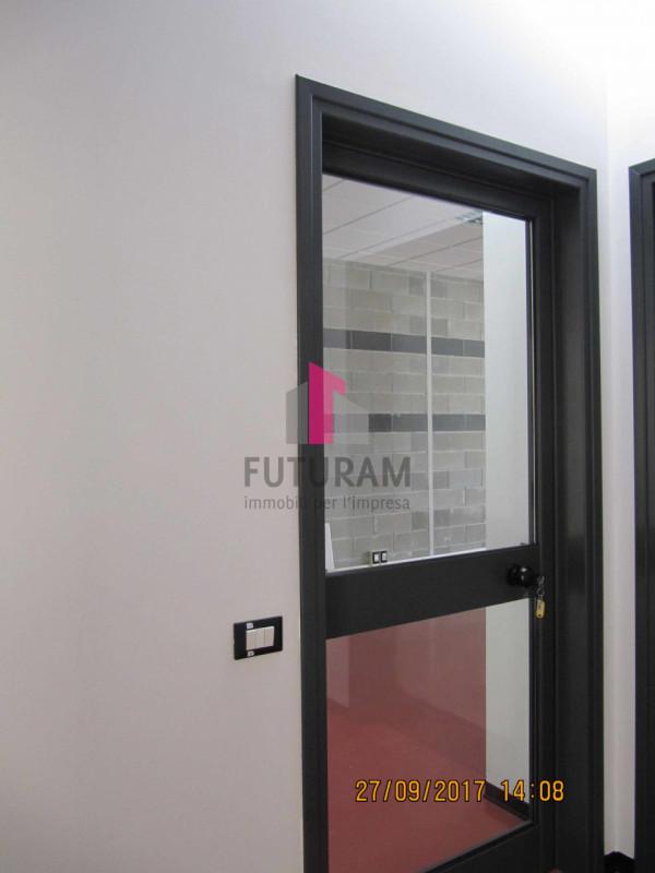 CAMISANO VIC. AFFITASI UFFICIO MQ54 - https://images.gestionaleimmobiliare.it/foto/annunci/210614/2665693/800x800/012__camisano_vic__affitasi_ufficio_mq_54__10.jpg
