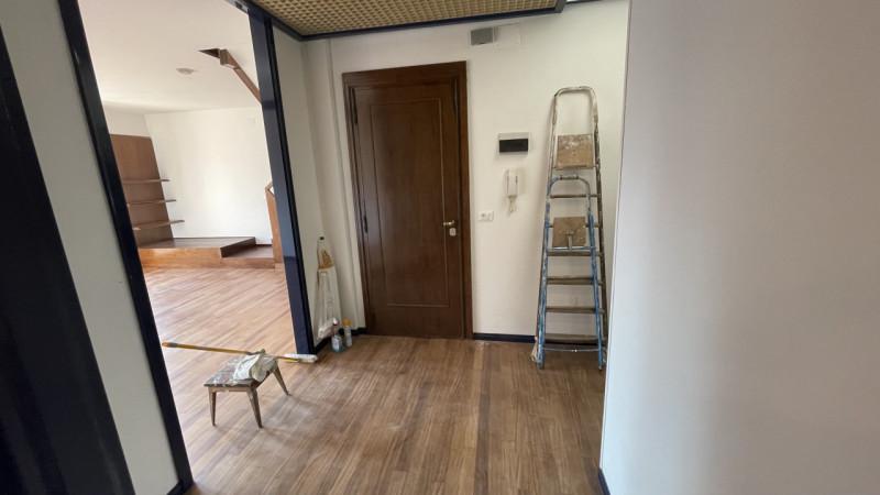 Attico / Mansarda in vendita a Padova, 6 locali, zona Località: Pio X, prezzo € 275.000 | PortaleAgenzieImmobiliari.it