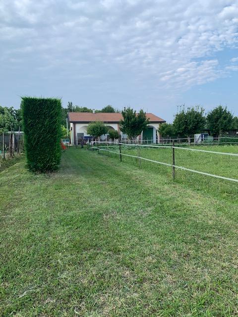 V16 Annesso Agricolo con terreno in vendita ad Abano Terme https://images.gestionaleimmobiliare.it/foto/annunci/210619/2668061/1280x1280/000__img_4699.jpg
