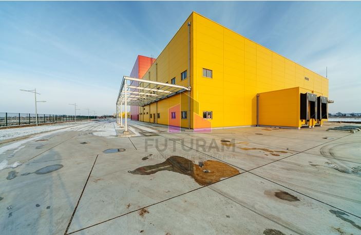 CAPANNONE LOGISTICO - https://images.gestionaleimmobiliare.it/foto/annunci/210623/2676247/800x800/f.jpg