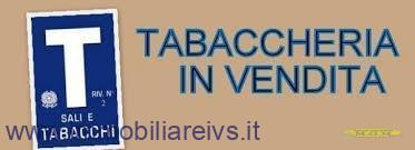 Immobile Commerciale in vendita a Abano Terme, 9999 locali, zona Località: Abano Terme, Trattative riservate | CambioCasa.it