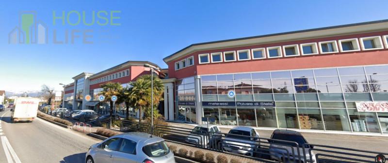 Ufficio / Studio in vendita a Costabissara, 9999 locali, prezzo € 250.000   CambioCasa.it