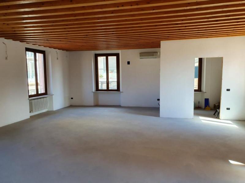 Attico / Mansarda in vendita a Pesaro, 6 locali, zona ro, prezzo € 840.000 | PortaleAgenzieImmobiliari.it